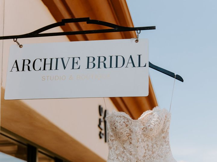 Tmx Archive Interior 44 51 690434 160089857343447 Carlsbad, California wedding dress