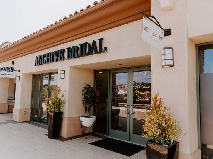 Tmx Archive Interior 48 51 690434 160089857981097 Carlsbad, California wedding dress