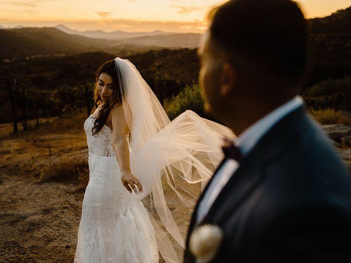 Tmx Img 0016 Copy 51 690434 160089901536847 Carlsbad, California wedding dress
