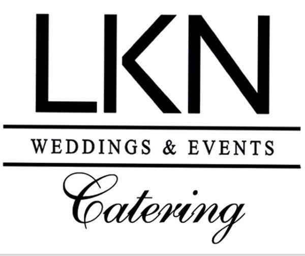 LKN WEDDINGS & EVENTS CATERING