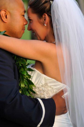 wedding promotion 3