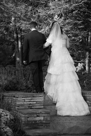 wedding promotion 10