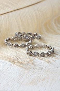 Tmx 1244867284562 Decorings Chattanooga wedding jewelry