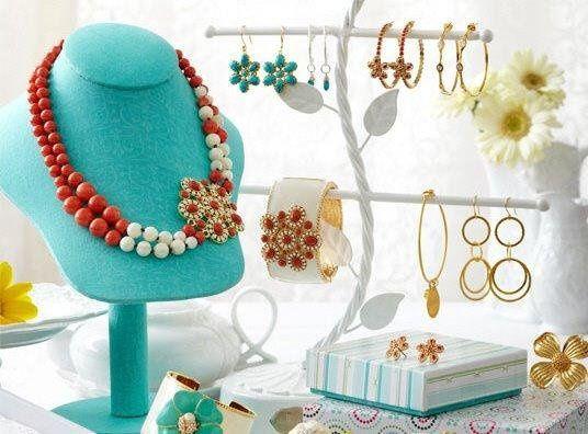 Tmx 1244867284718 Cropspringline Chattanooga wedding jewelry