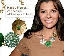 Tmx 1244867285328 Shop504 Chattanooga wedding jewelry