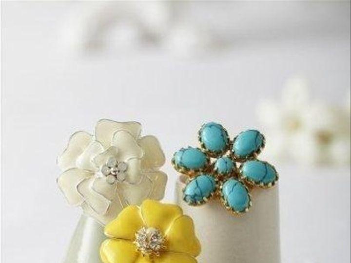 Tmx 1244867285734 Sl12 Chattanooga wedding jewelry
