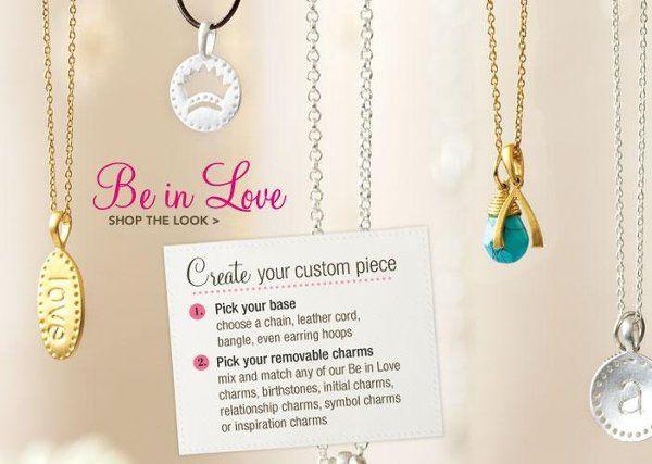 Tmx 1244867285781 Shop601 Chattanooga wedding jewelry