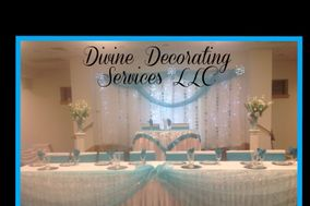Divine Decorating Services LLC