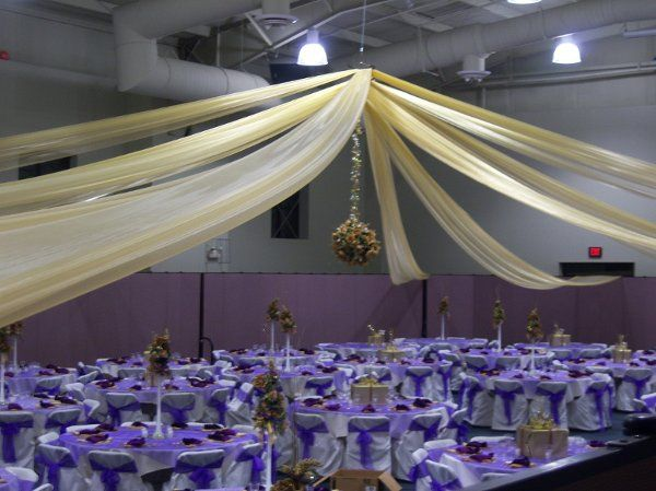 Tmx 1221574377884 Women%27sconference2007 Richmond, VA wedding planner