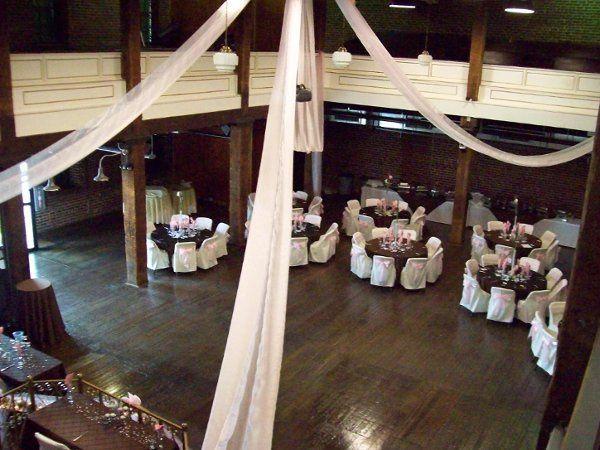 Tmx 1221677435965 Regina%27sWedding094 Richmond, VA wedding planner