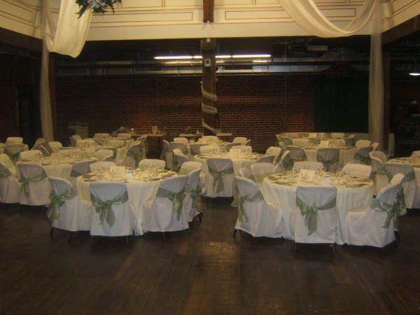 Tmx 1221679073262 Elmo N Shima 002 Richmond, VA wedding planner