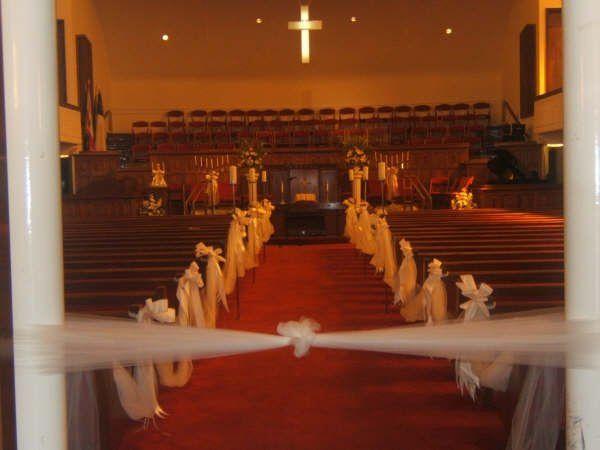 Tmx 1221679200246 Elmo N Shima 014 Richmond, VA wedding planner