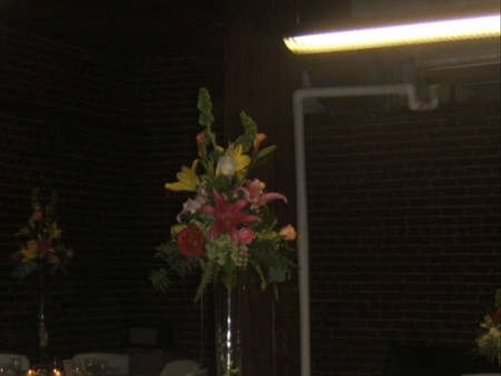 Tmx 1221679241668 Elmo N Shima 028 Richmond wedding florist