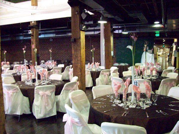 Tmx 1221680090699 Regina%27sWedding126 Richmond, VA wedding planner