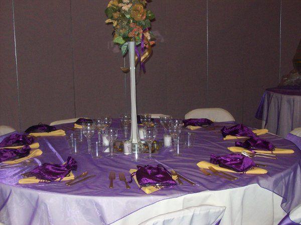 Tmx 1221680720684 100 0247 Richmond wedding florist