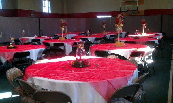 Tmx 1323958717664 IMAG0178 Richmond, VA wedding planner