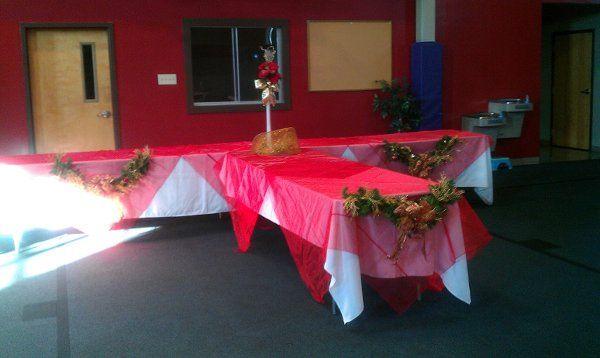Tmx 1323958981055 IMAG0179 Richmond wedding florist