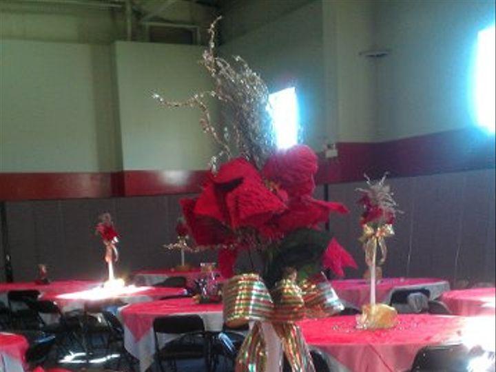 Tmx 1323959040383 IMAG0181 Richmond wedding florist