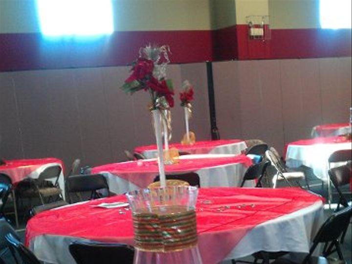 Tmx 1323959260305 IMAG0184 Richmond, VA wedding planner