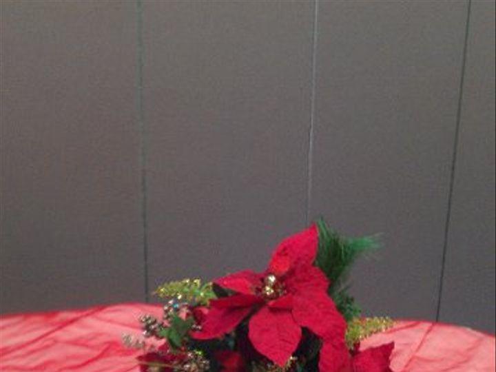 Tmx 1323959350399 IMAG0188 Richmond wedding florist