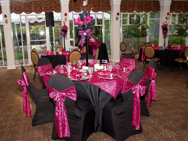 Tmx 1461442625611 Image Richmond wedding florist