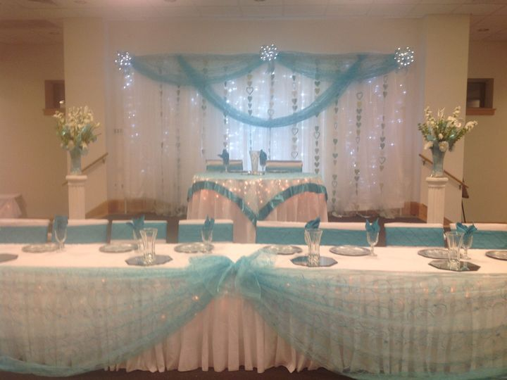 Tmx 1461442725264 Image Richmond wedding florist