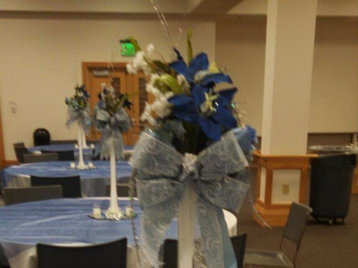 Tmx 1461442820799 Image Richmond, VA wedding planner