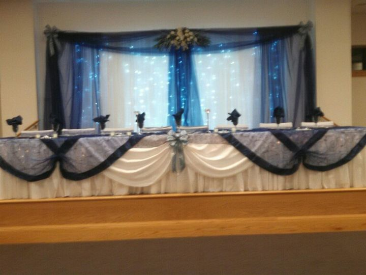 Tmx 1461442820893 Image Richmond, VA wedding planner
