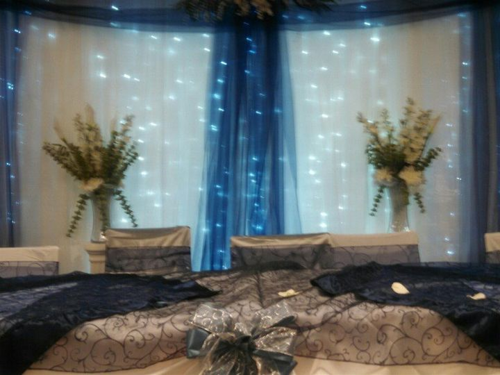Tmx 1461442826717 Image Richmond wedding florist