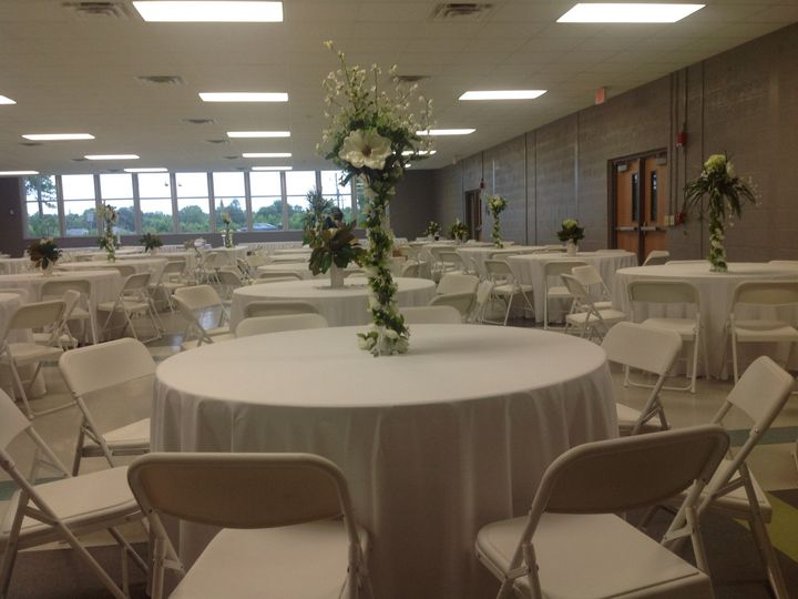 Tmx 1461443154242 Image Richmond, VA wedding planner