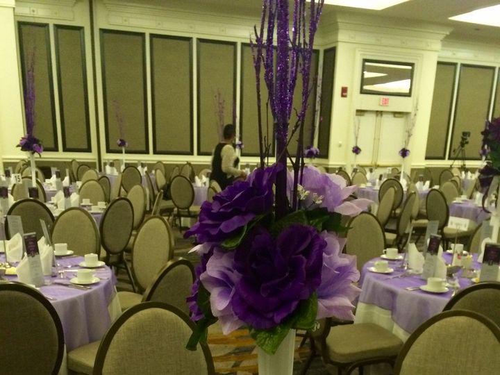 Tmx 1461443286352 Image Richmond wedding florist