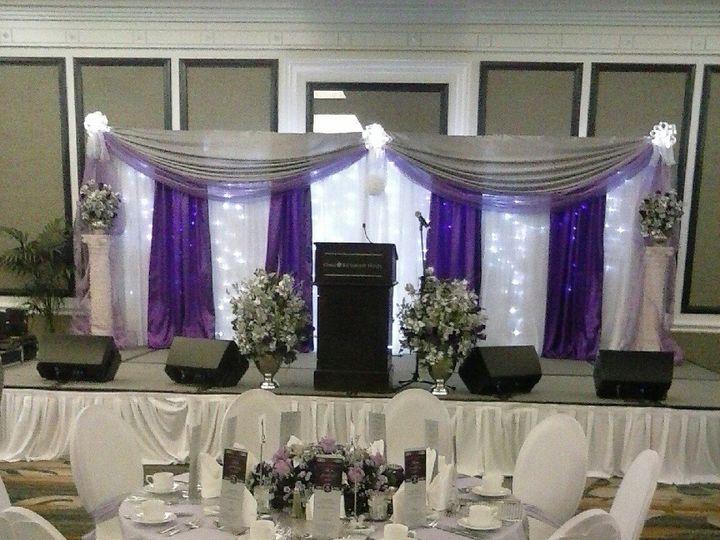 Tmx 1461443313157 Image Richmond wedding florist