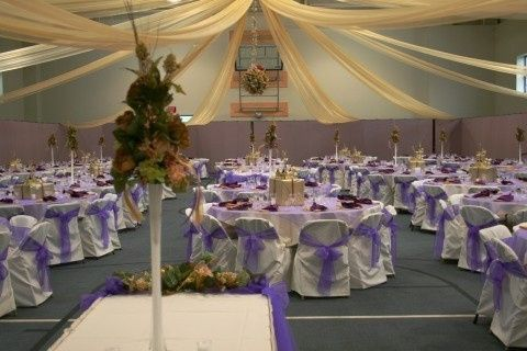 Tmx 1461443639309 Image Richmond wedding florist