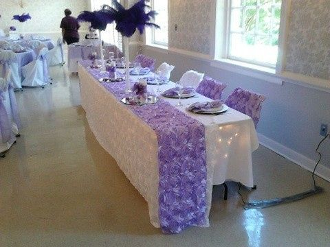 Tmx 1461443764862 Image Richmond, VA wedding planner