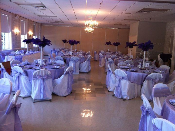 Tmx 1461443765269 Image Richmond wedding florist