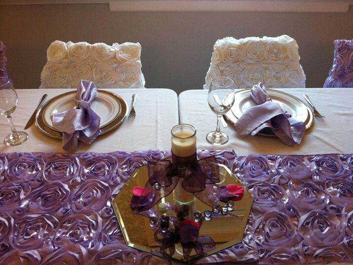 Tmx 1461443776459 Image Richmond wedding florist