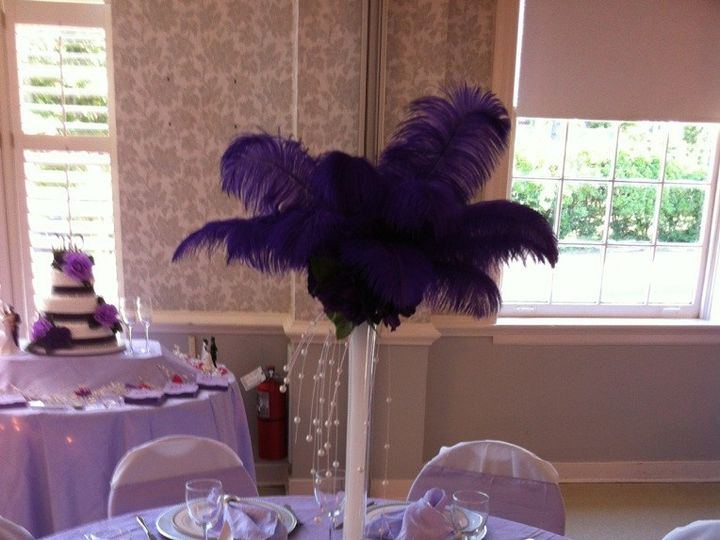Tmx 1461443788848 Image Richmond wedding florist