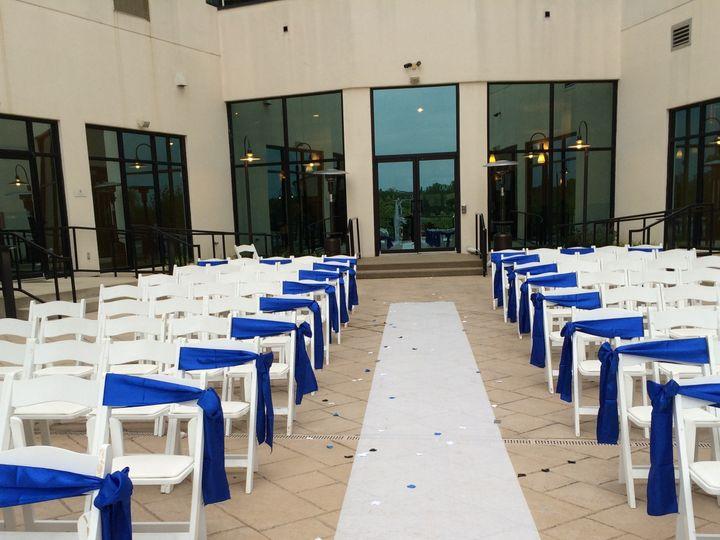 Tmx 1461445246209 Image Richmond, VA wedding planner