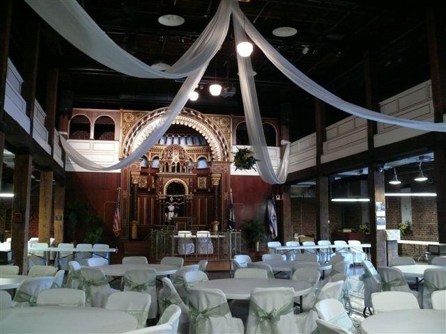 Tmx 1461445567202 Image Richmond wedding florist