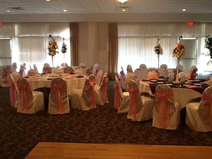 Tmx 1461448059560 Image Richmond, VA wedding planner
