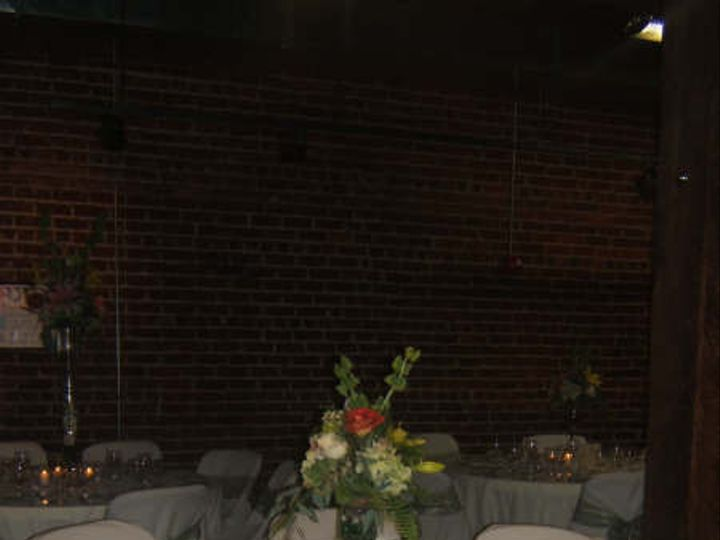 Tmx 1461448088674 Image Richmond wedding florist