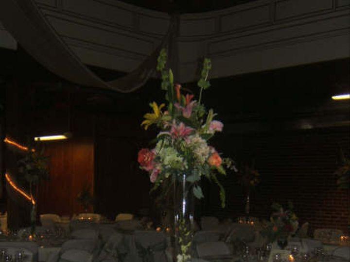 Tmx 1461448092905 Image Richmond wedding florist