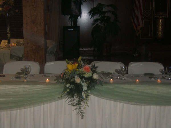 Tmx 1461448097731 Image Richmond wedding florist
