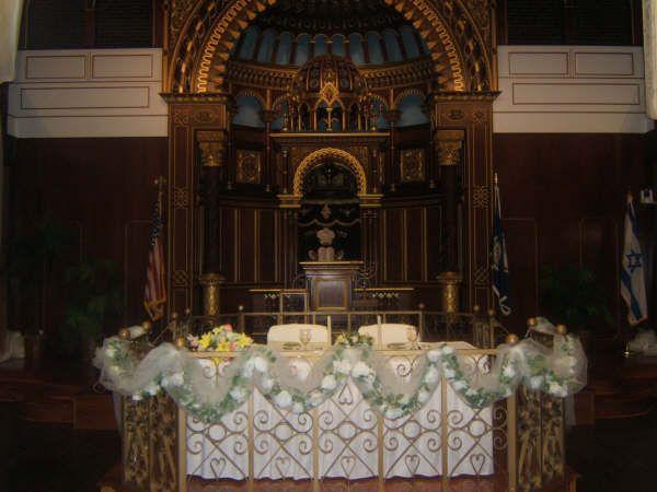 Tmx 1461448101573 Image Richmond wedding florist