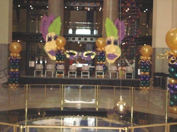 Tmx 1461448112247 Image Richmond, VA wedding planner