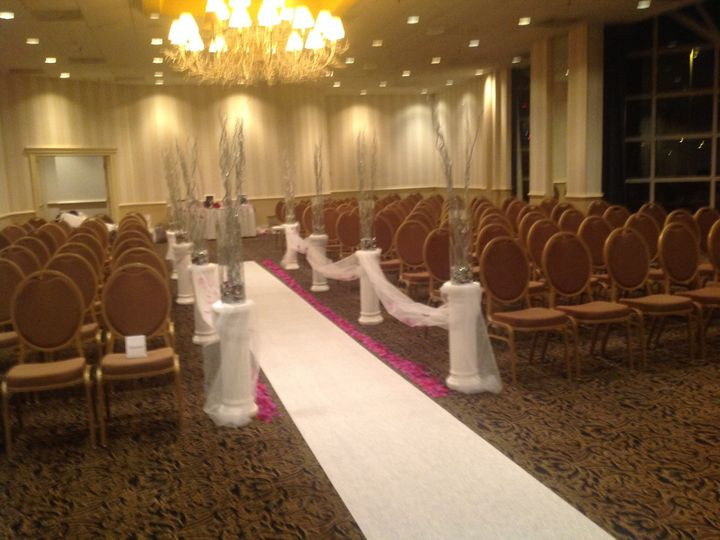 Tmx 1461448157119 Image Richmond, VA wedding planner