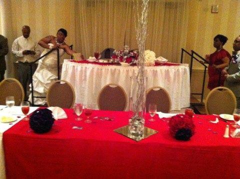 Tmx 1461448173169 Image Richmond wedding florist