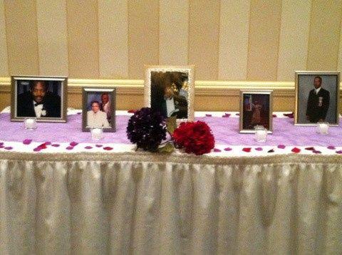 Tmx 1461448177010 Image Richmond, VA wedding planner
