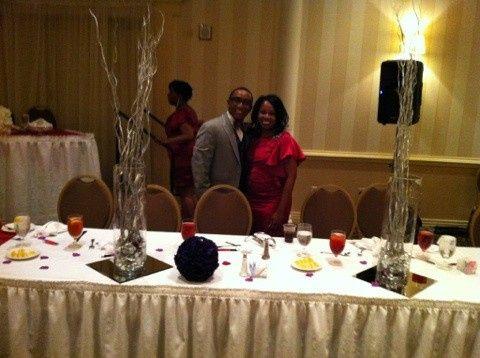 Tmx 1461448180911 Image Richmond, VA wedding planner