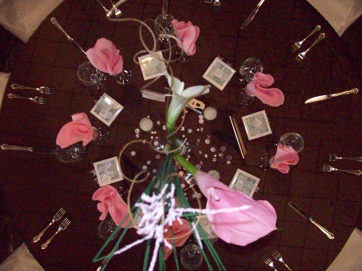 Tmx 1461448418532 Image Richmond wedding florist